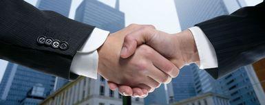 Fide acoge la presentación de la revista derecho de las relaciones laborales